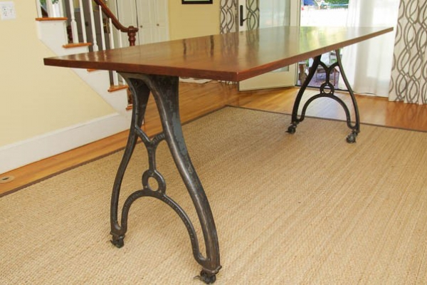 Custom Furniture Ide Woodcrafts